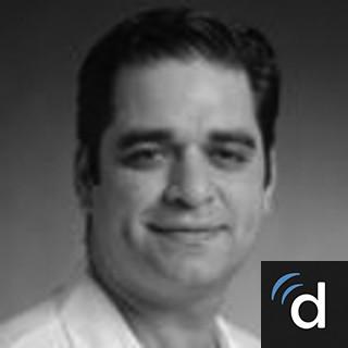 Dr  Dimitris Placantonakis, Neurosurgeon in New York, NY