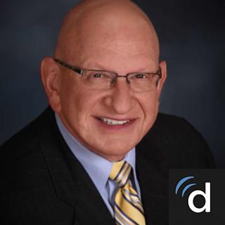 Mark Baskin, MD, Ophthalmology, Encino, CA, Providence Tarzana Medical Center
