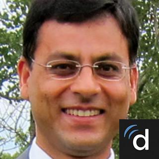 Madhav Goyal, MD, Internal Medicine, Vacaville, CA, NorthBay VacaValley Hospital