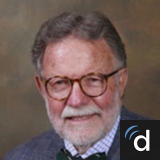 Captane Thomson, MD, Psychiatry, Davis, CA, Sutter Davis Hospital