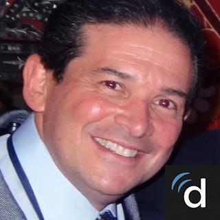 Dr  Ariel Kaufman, Urologist in Hialeah, FL | US News Doctors