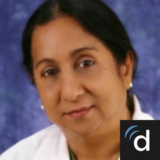Bharathi Raman, MD, Geriatrics, New York, NY, NewYork-Presbyterian/Weill Cornell