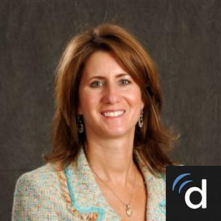 Lori Wasson, DO, Pathology, Fort Worth, TX, Texas Health Harris Methodist Hospital Fort Worth