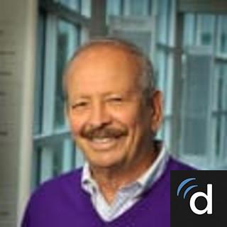 Paul Granoff, MD, Pediatrics, Sugar Grove, IL, Rush-Copley Medical Center