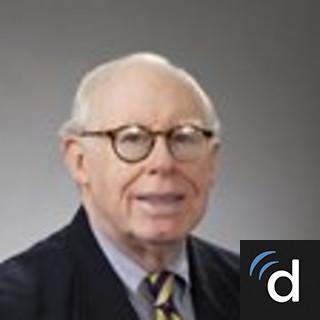 David Bass, MD, Plastic Surgery, Hartford, CT, Hartford Hospital