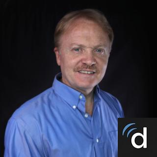 Steven E. Germany, DO, Emergency Medicine, San Jose, CA, O'Connor Hospital