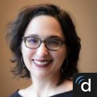 Melissa Stockwell, MD, Pediatrics, New York, NY, New York-Presbyterian Hospital