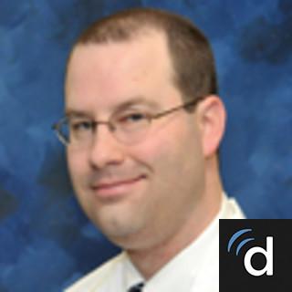 Paul Spicer, MD, Radiology, Lexington, KY, University of Kentucky Albert B. Chandler Hospital
