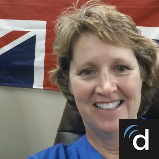 Elaine Peltier, MD, Anesthesiology, Houston, TX, Woman's Hospital of Texas
