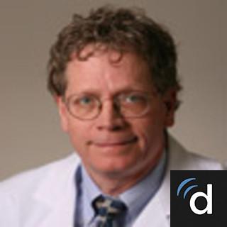Robert Willer, MD, Dermatology, Manchester, NH, Dartmouth-Hitchcock Medical Center