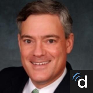 James Pehoushek, MD, Dermatology, Glendale, AZ, Abrazo Arrowhead Campus