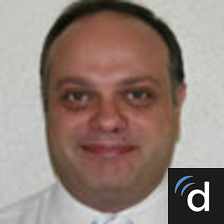 Bassel El-Rayes, MD, Oncology, Decatur, GA, Grady Memorial Hospital