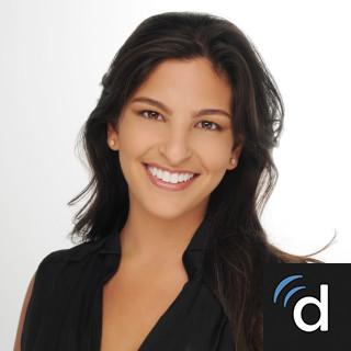 Dr Laurice Bou Nemer Md Coral Gables Fl Obstetrics