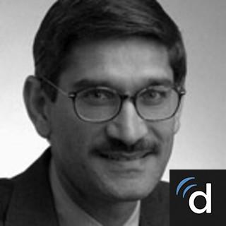 Dr  Anupam Mathur, MD – Hudson, MA | Rheumatology