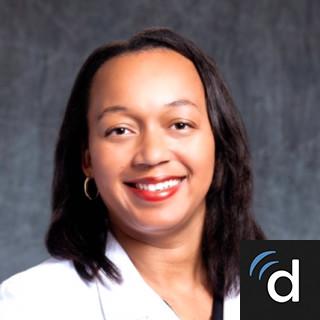 Kimberly Evans, MD, Obstetrics & Gynecology, Houston, TX, Houston Methodist Sugar Land Hospital