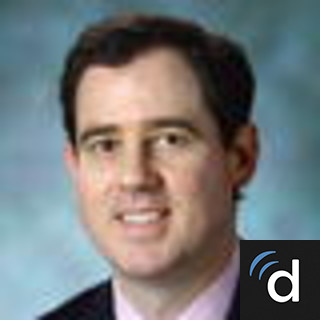 Paul Christo, MD, Anesthesiology, Lutherville, MD, Johns Hopkins Hospital