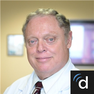 Thaddeus Hume, MD, Orthopaedic Surgery, Houston, TX, St. Joseph Medical Center