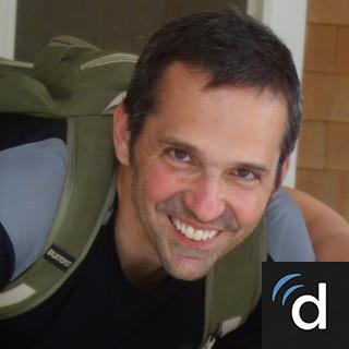 Elliott Martin Jr., MD, Psychiatry, Newton, MA, Newton-Wellesley Hospital