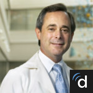 David Golden, MD, Allergy & Immunology, Owings Mills, MD, MedStar Franklin Square Medical Center