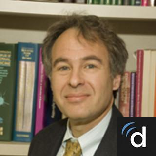 Howard Corey, MD, Pediatric Nephrology, Morristown, NJ, Morristown Medical Center