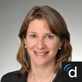 Lisa Kotler, MD, Psychiatry, Hackensack, NJ, NYU Langone Hospitals