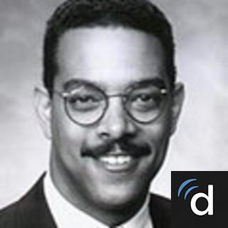 Darrell Carmen, MD, Urology, Atlanta, GA, Northside Hospital