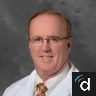 Dr  William Keimig, MD – Detroit, MI | Internal Medicine