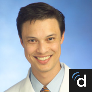Jonathan Mates, MD, Radiology, Point Richmond, CA, Kaiser Permanente Antioch Medical Center