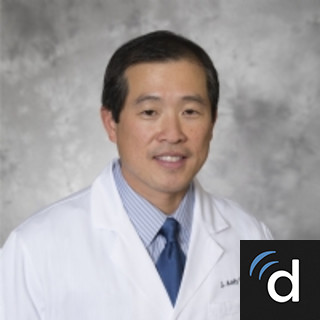 J. Andy Chiu, MD, Cardiology, High Point, NC, High Point Medical Center