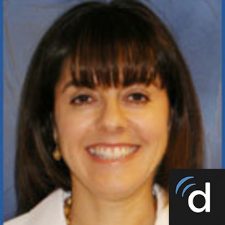 Debbie Palmer, DO, Dermatology, Harrison, NY, Greenwich Hospital
