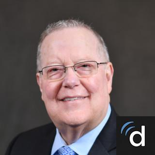 Paul Williams, MD, Allergy & Immunology, Everett, WA, UW Medicine/University of Washington Medical Center
