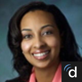 Dr  Fasika Woreta, Ophthalmologist in Bethesda, MD | US News