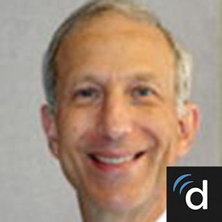 Richard Haas, MD, Endocrinology, Worcester, MA, UMass Memorial Medical Center