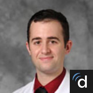 Ben Friedman, MD, Dermatology, West Bloomfield, MI, Henry Ford Hospital
