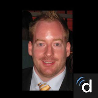 Scott Storck, MD, Ophthalmology, Springfield, OH, Kettering Medical Center