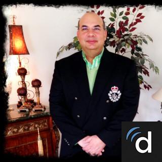 Naveed Arshad, MD, Family Medicine, Altoona, PA, UPMC Altoona