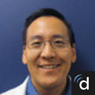 Dr  Hema Patel, Internist in Houston, TX | US News Doctors