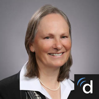 Elizabeth Dubovsky, MD, Radiology, Middleburg, VA, NewYork-Presbyterian Brooklyn Methodist Hospital