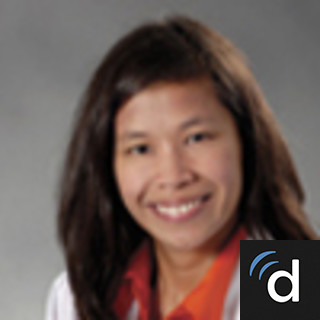 Arlene Roble, MD, Pediatrics, Lorain, OH, UH Cleveland Medical Center