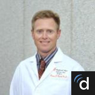 Jason Walsh, MD, General Surgery, Kearney, NE, Providence Medical Center