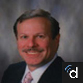 Michael Baruch, MD, Plastic Surgery, Clifton, NJ, St. Joseph's University Medical Center