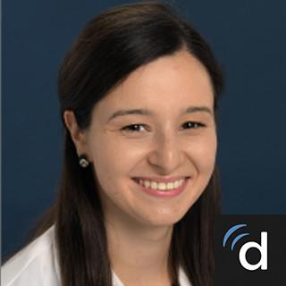 Kathleen Ackert, DO, Obstetrics & Gynecology, Bethlehem, PA