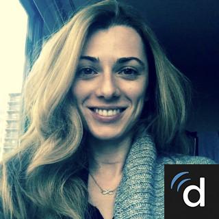 Anna Khananian, MD, Rheumatology, Sonora, CA