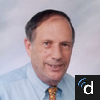 Dr Neal Hall Ophthalmologist In Flourtown Pa Us News