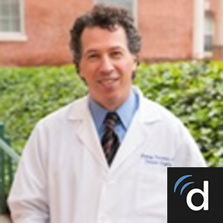 Whitney Burrows, MD, Thoracic Surgery, Baltimore, MD, University of Maryland Medical Center