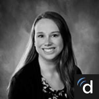 Emma (Hatten) Dunfee, DO, Other MD/DO, Mishawaka, IN