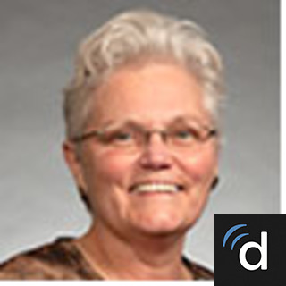 Mary McCarthy, MD, General Surgery, Dayton, OH, Miami Valley Hospital