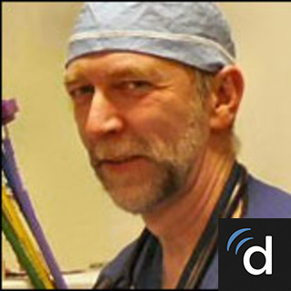 Leonard Bandala, MD, Anesthesiology, Reading, PA, Surgical Institute of Reading