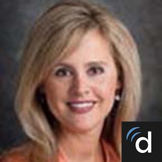 Marleen Traywick, Family Nurse Practitioner, Indian Trail, NC, Atrium Health's Carolinas Medical Center