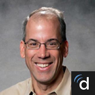 John Summerville, MD, Pathology, Petersburg, VA, John Randolph Medical Center